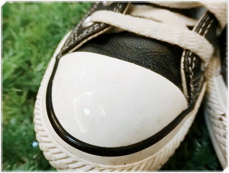 鞋類清潔擦拭巾10.JPG