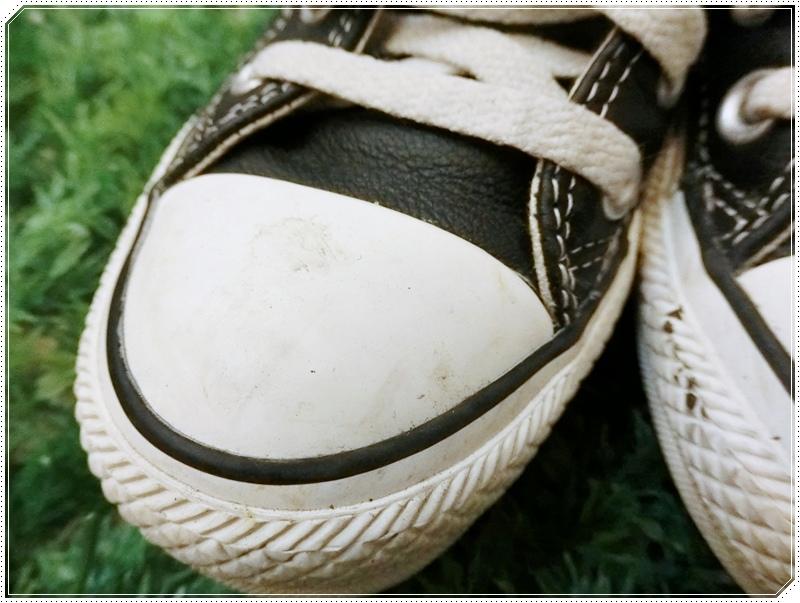 鞋類清潔擦拭巾9.JPG