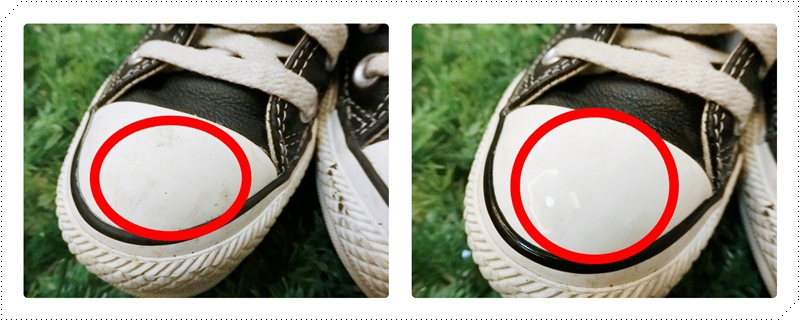 鞋類清潔擦拭巾11.jpg