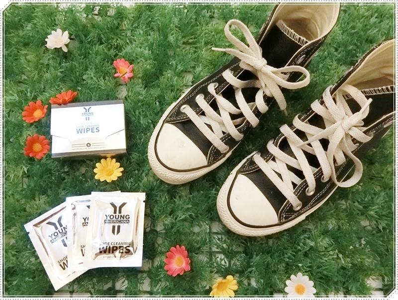 鞋類清潔擦拭巾8.JPG