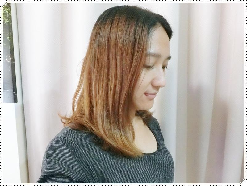 蠶絲蛋白天然洗髮沐浴乳3.JPG