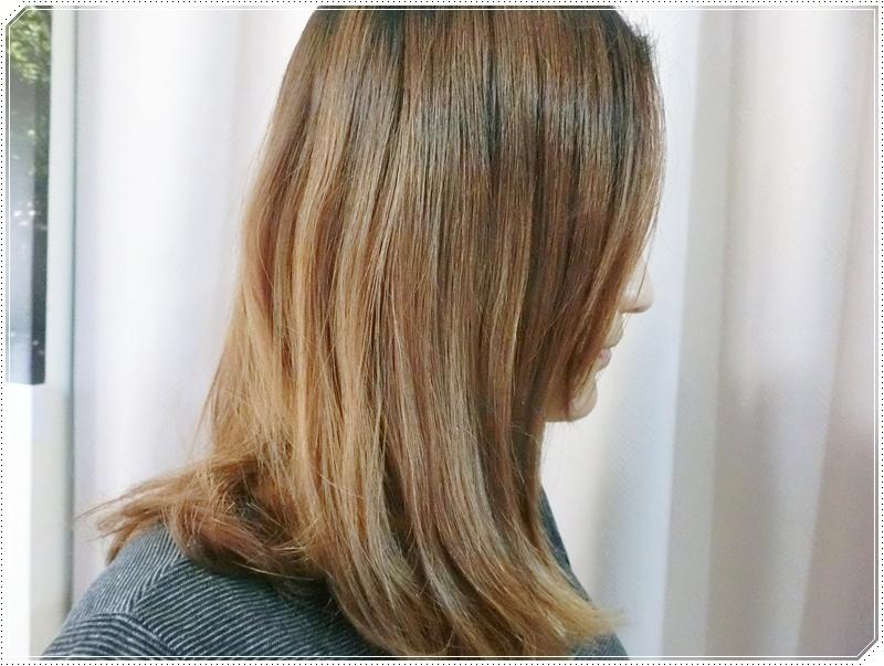 蠶絲蛋白天然洗髮沐浴乳4.JPG