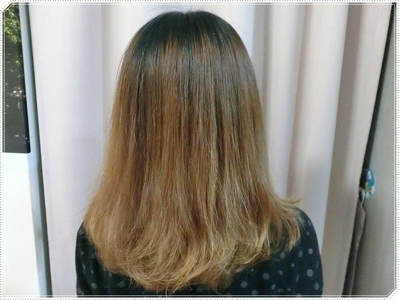 蠶絲蛋白天然洗髮沐浴乳9.JPG