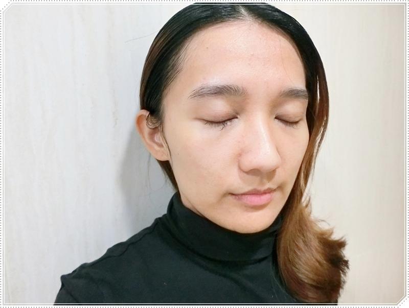 LANAMI 糖瓷溫感煥膚膜CIMG3818.JPG