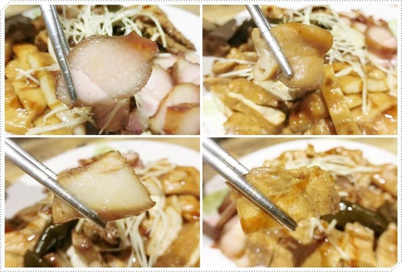 原味牛肉麵7-1.jpg
