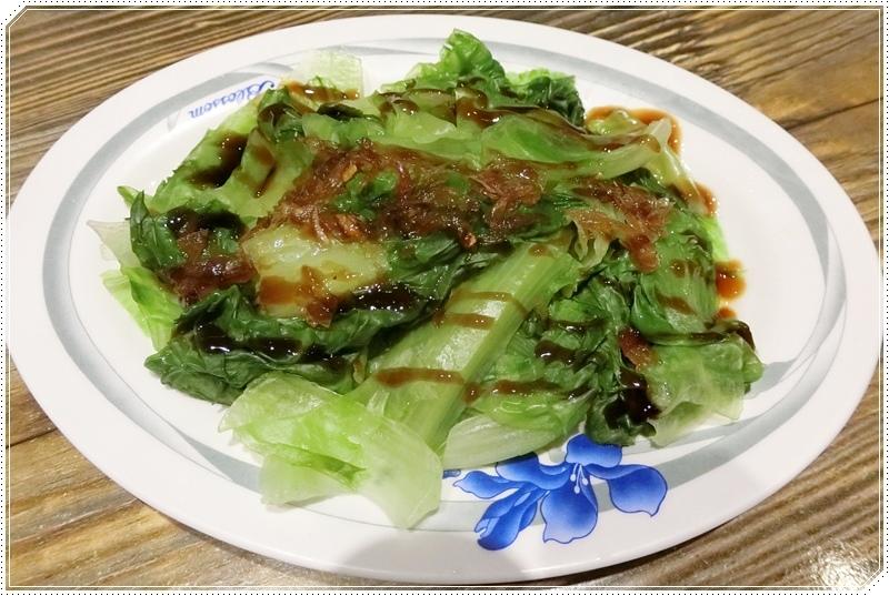 原味牛肉麵15.JPG