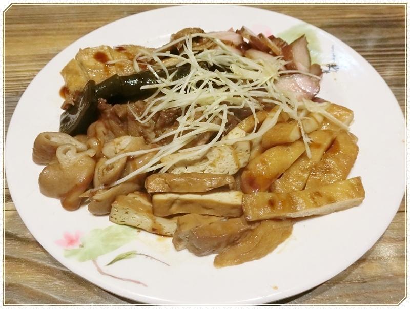 原味牛肉麵7.JPG
