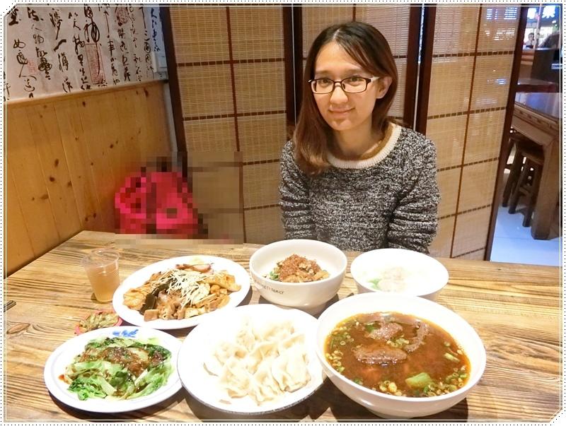 原味牛肉麵31.JPG