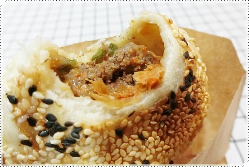 丞祖胡椒餅47.JPG