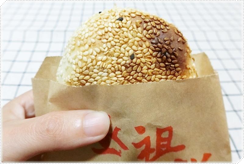 丞祖胡椒餅48.JPG