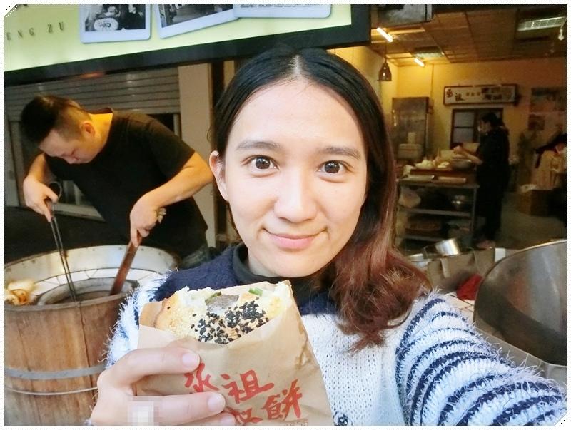 丞祖胡椒餅50.JPG