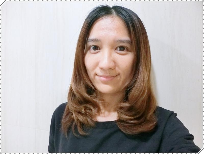 misstic三管電捲棒CIMG4603.JPG