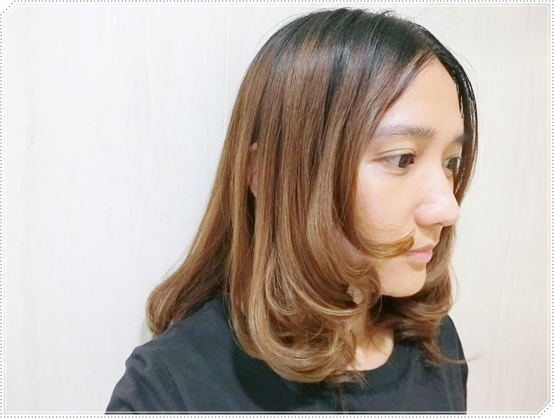 misstic三管電捲棒CIMG4615.JPG