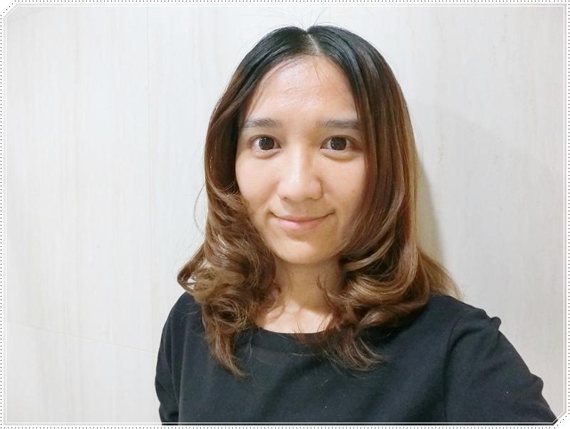 misstic三管電捲棒CIMG4627.JPG