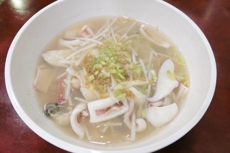大高雄海鮮粥13.JPG