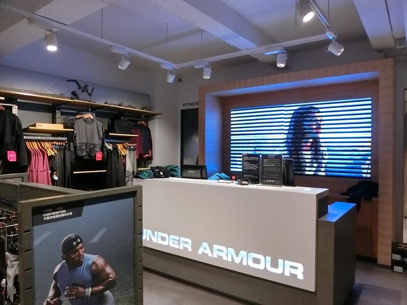 UNDER ARMOUR7.JPG
