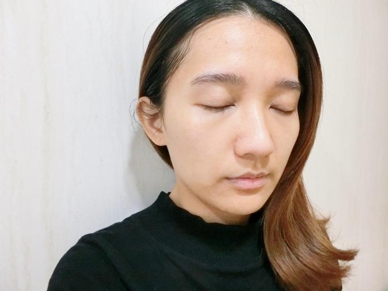 碧兒泉CIMG4801.JPG