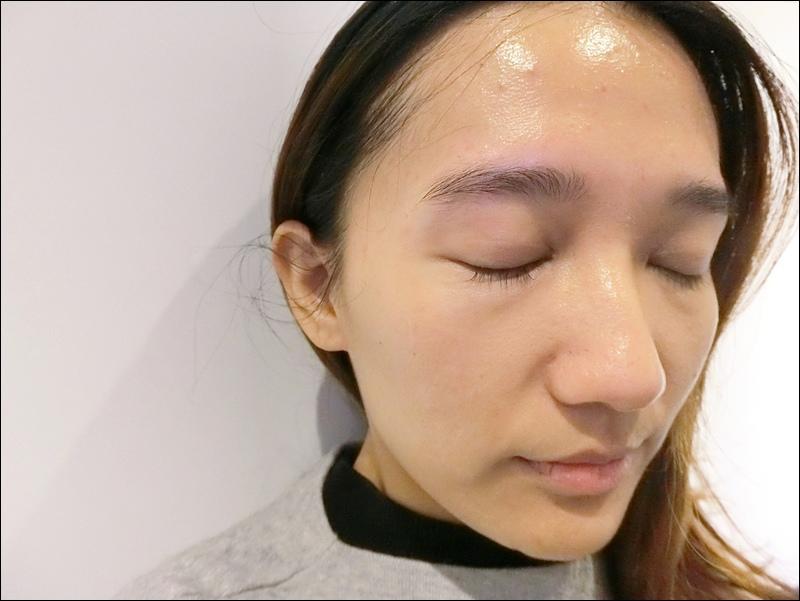 微e美科技美容SPA020.JPG
