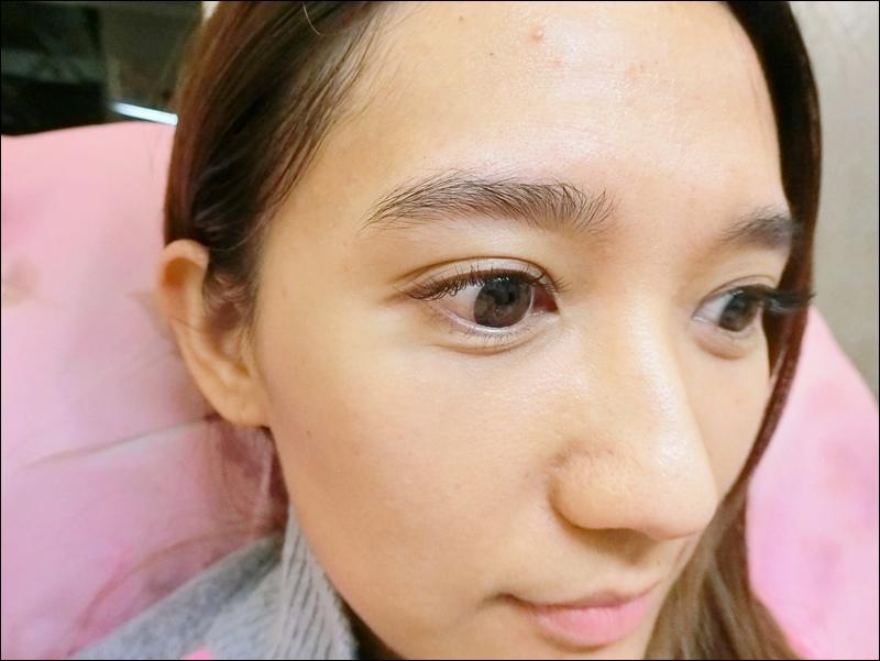 法國卡蔓紋繡美睫 CIMG5256.JPG