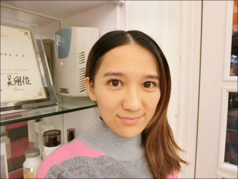 法國卡蔓紋繡美睫 CIMG5304.JPG