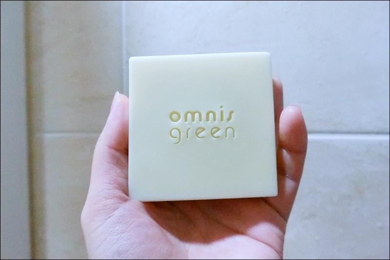 選擇適合的手工皂-天然手工皂推薦