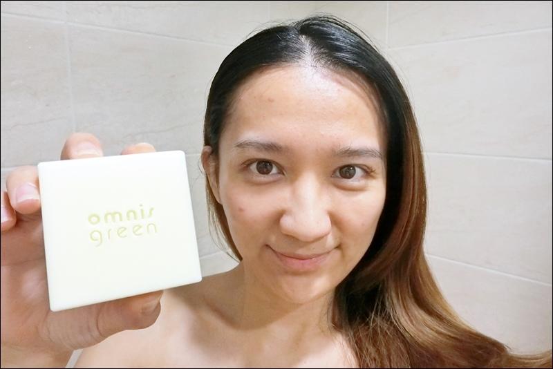 精油成份手工皂-天然手工皂推薦