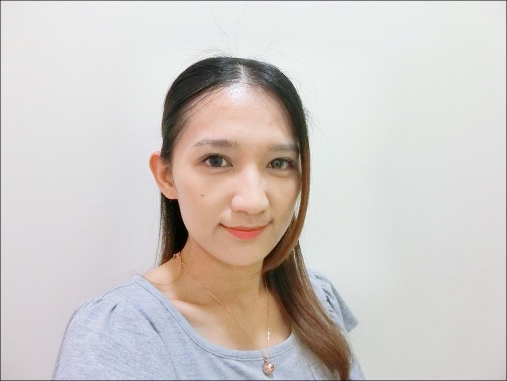 HOWIN 好運998.JPG