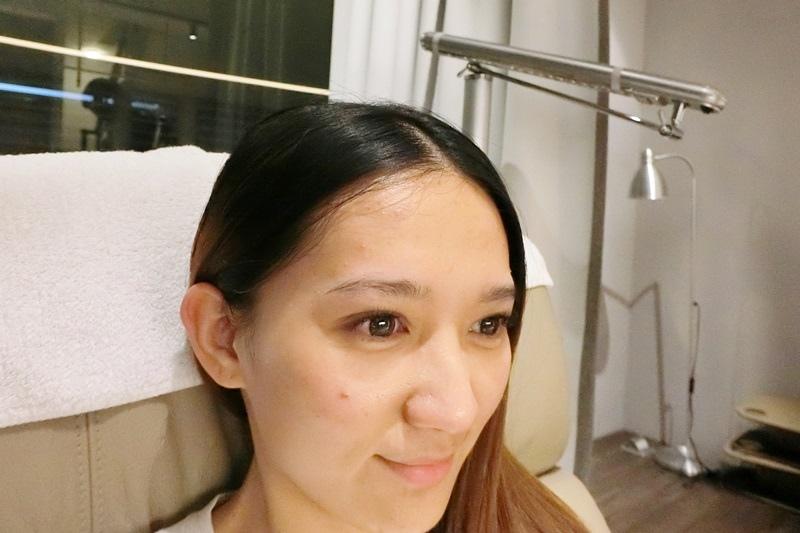 新竹佐守美學-美甲美睫16.JPG