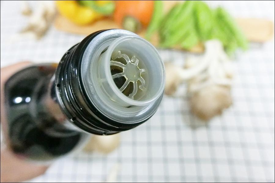 皇嘉橄欖油9.JPG