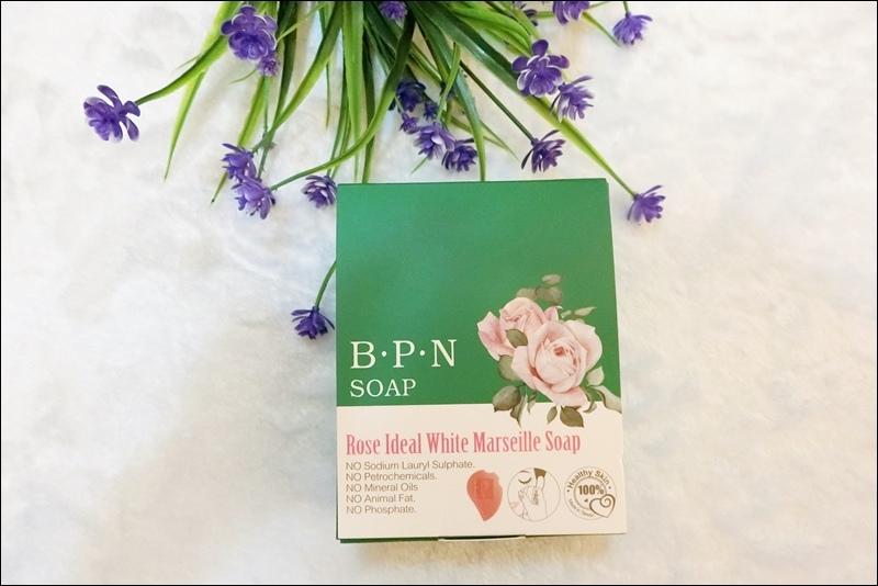 BPn柏恩 專利機能皂0.JPG