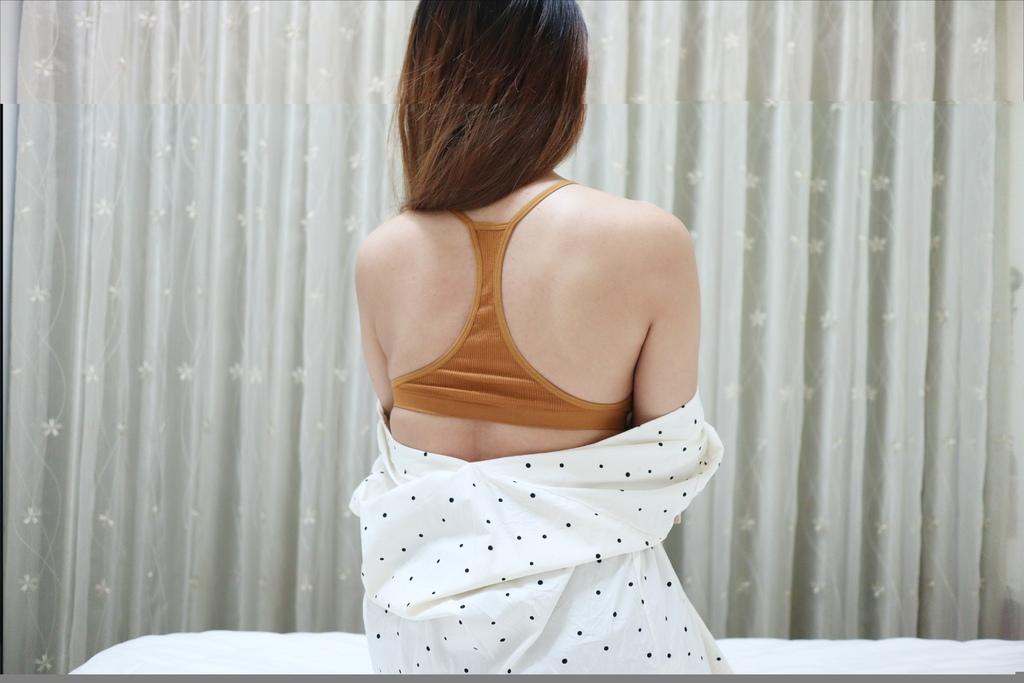 【布拉蕾 Bralette】Sexy in Shape 010.JPG