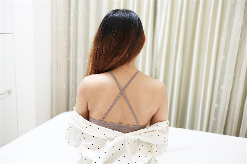 【布拉蕾 Bralette】Sexy in Shape 020.JPG