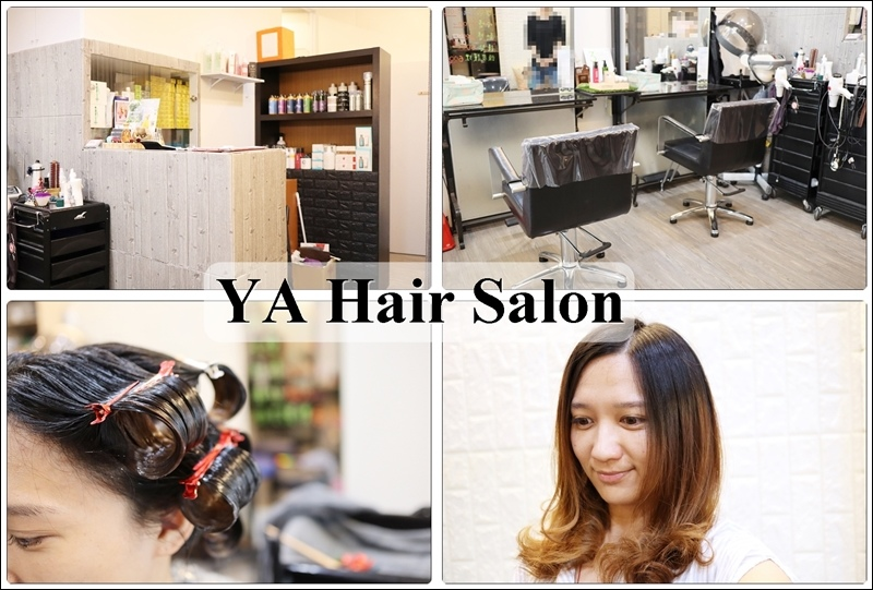 YA Hair Salon0.jpg