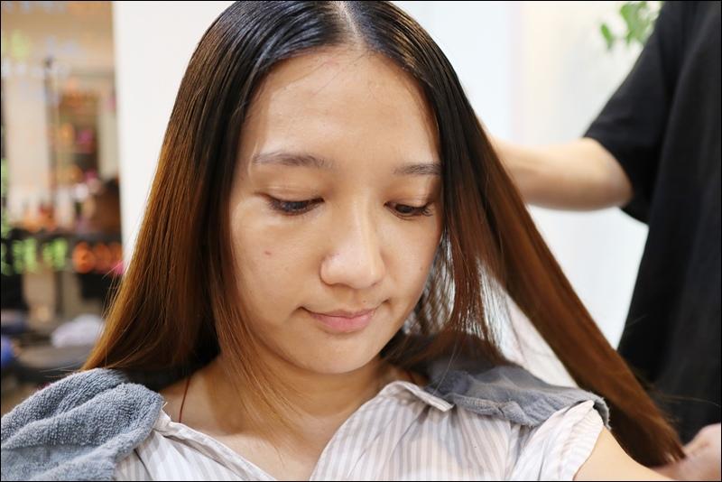 YA Hair Salon7.JPG