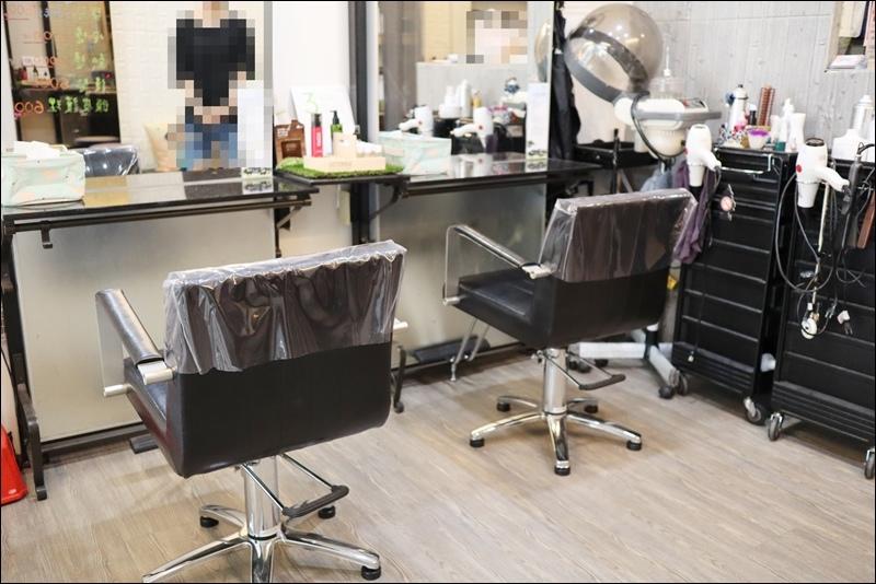 YA Hair Salon3.JPG
