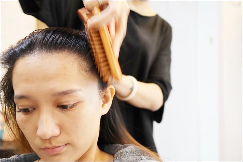 YA Hair Salon10.JPG