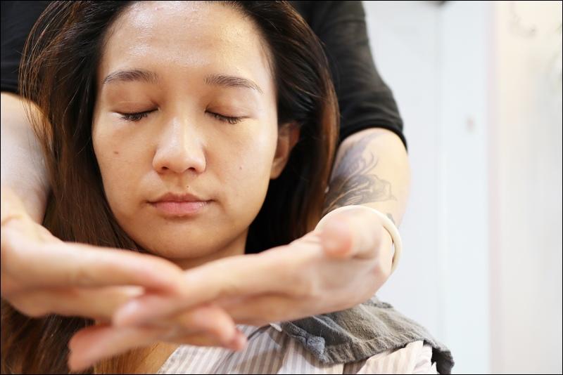 YA Hair Salon11.JPG