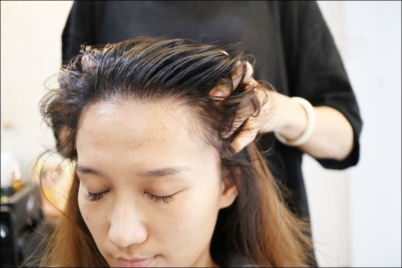 YA Hair Salon12.JPG