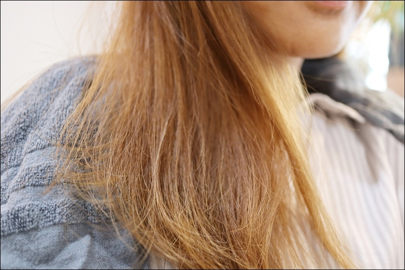 YA Hair Salon9.JPG