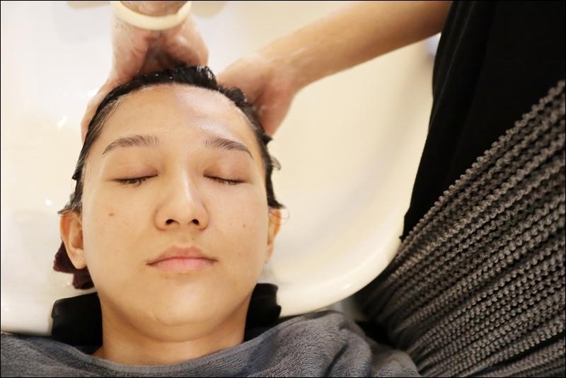 YA Hair Salon14.JPG
