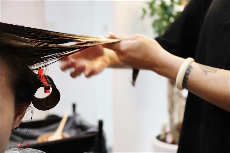 YA Hair Salon21.JPG