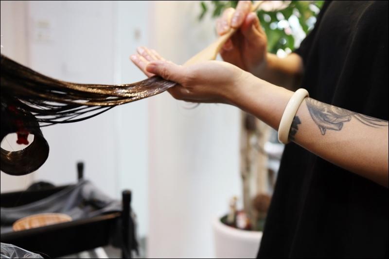 YA Hair Salon20.JPG