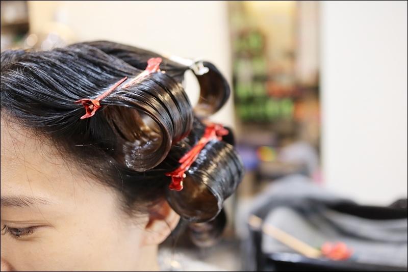 YA Hair Salon22.JPG