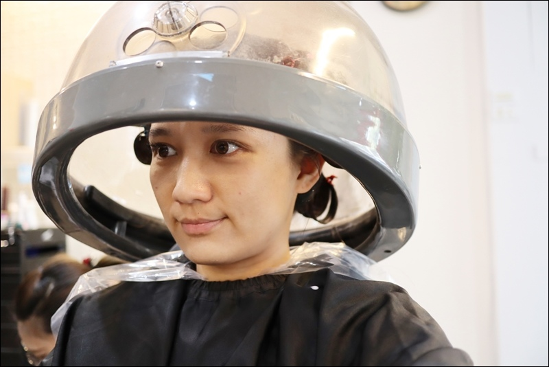 YA Hair Salon23.JPG