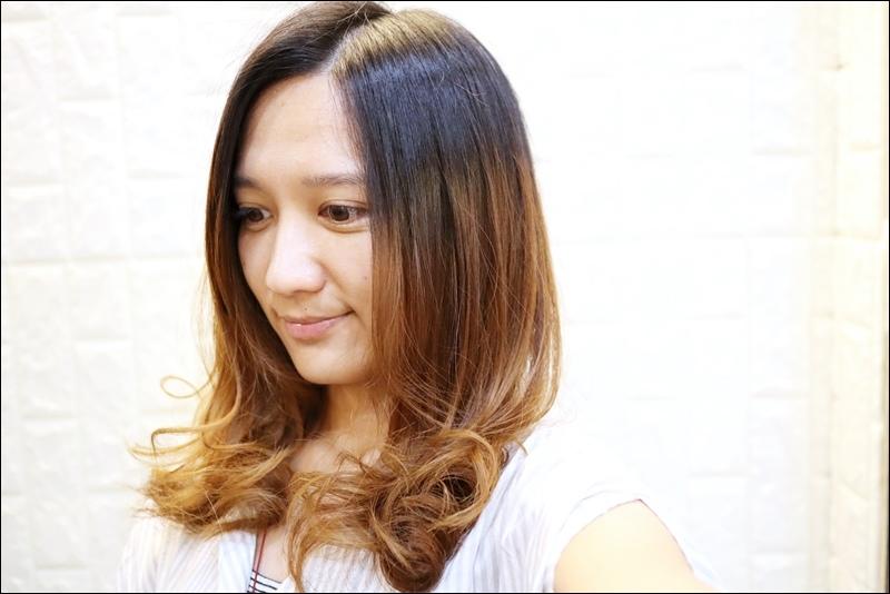 YA Hair Salon35.JPG