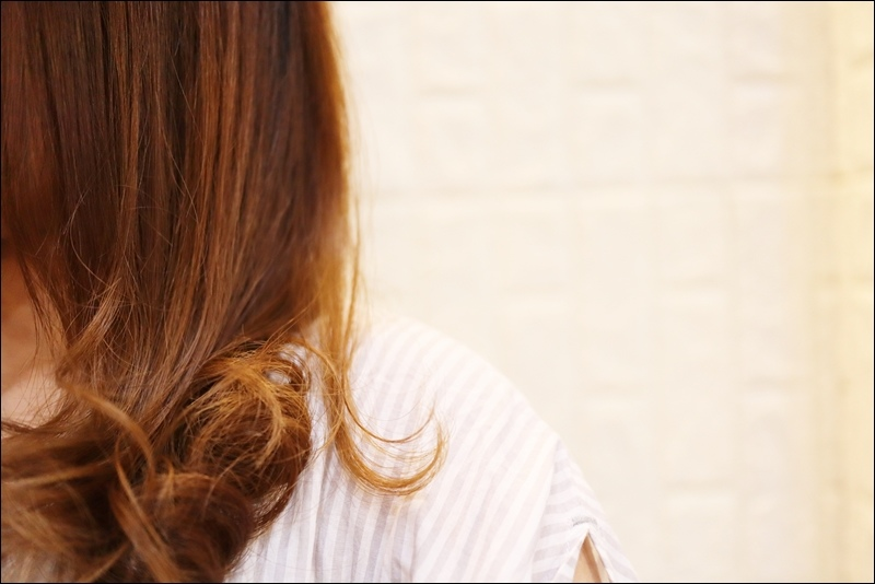 YA Hair Salon33.JPG