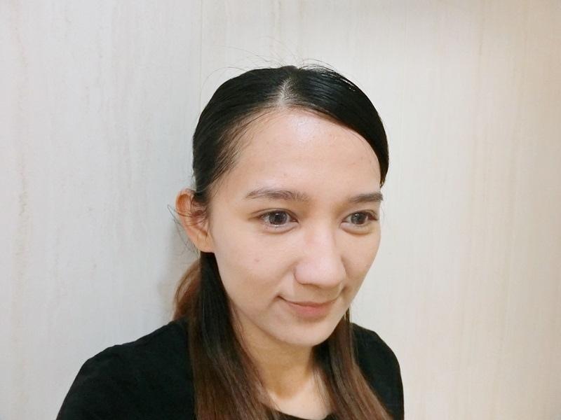 KRYOLAN歌劇魅影彩妝  #持久底妝水噹噹8.JPG