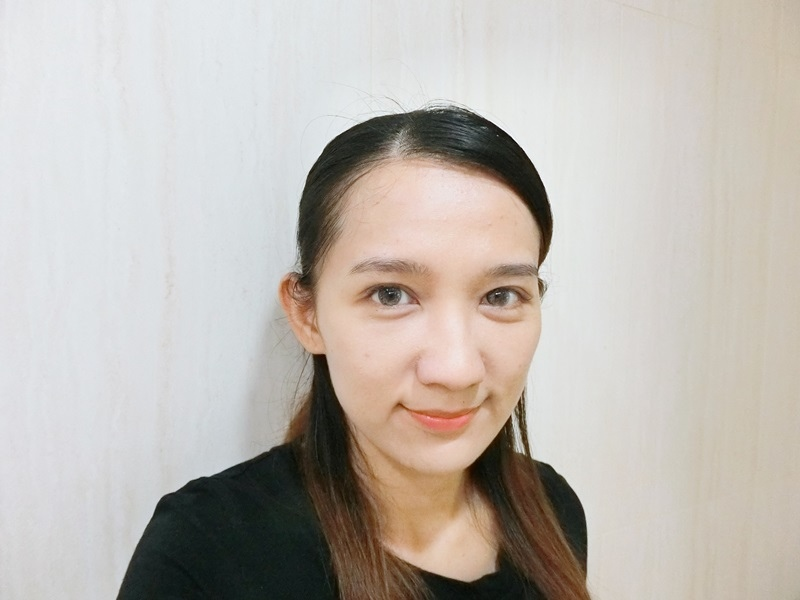 KRYOLAN歌劇魅影彩妝  #持久底妝水噹噹11.JPG
