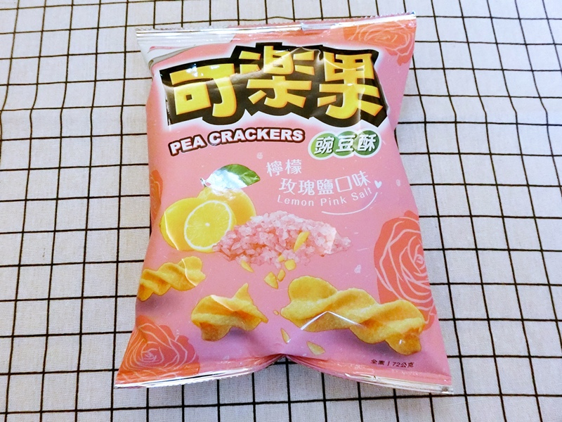可樂果檸檬玫瑰鹽1.JPG