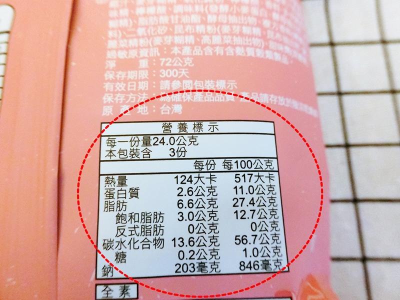 可樂果檸檬玫瑰鹽4.JPG
